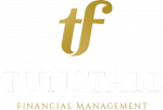 Tunstall Financial Management