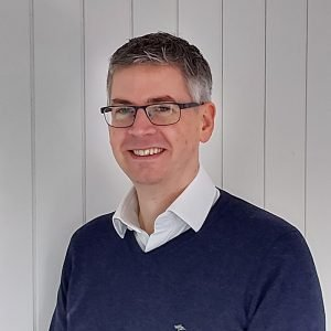 James Boughton-Thomas - Practice Financial Advisor at Tunstall Financial Management