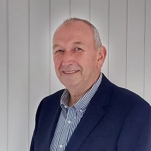 Ken Tunstall - Practice Director of Tunstall Financial Management